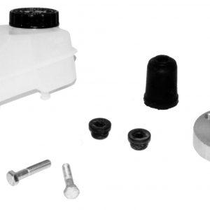 mastercilinder adaptor kit