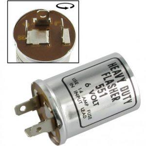 electro onderdelen